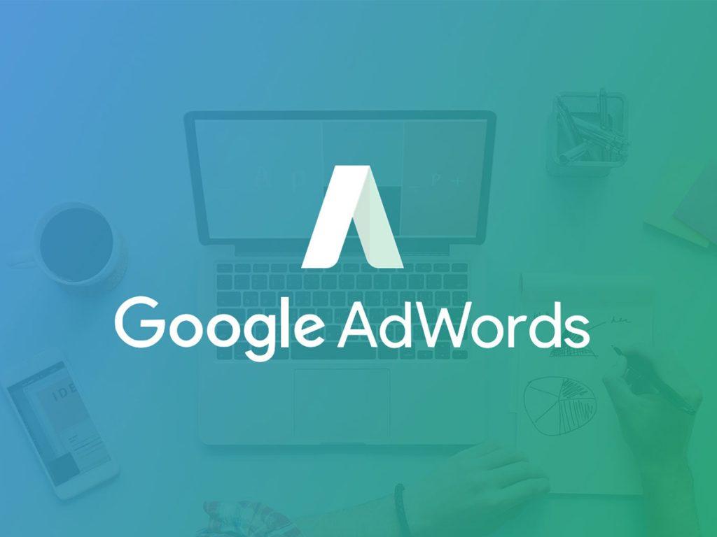 , Apa Itu Google Adwords?, Tokoweb.co