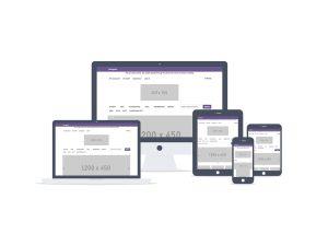 Aspek Pembuatan Website, Tokoweb.co