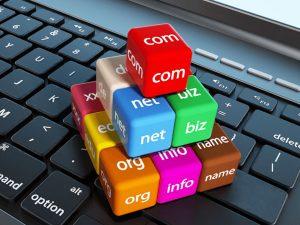 Aspek Pembuatan Website