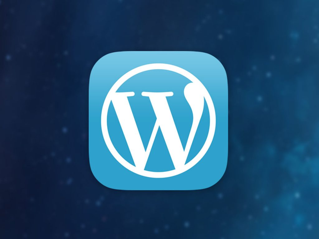 Mengenal Komponen Website Menggunakan Platform WordPress, Tokoweb.co