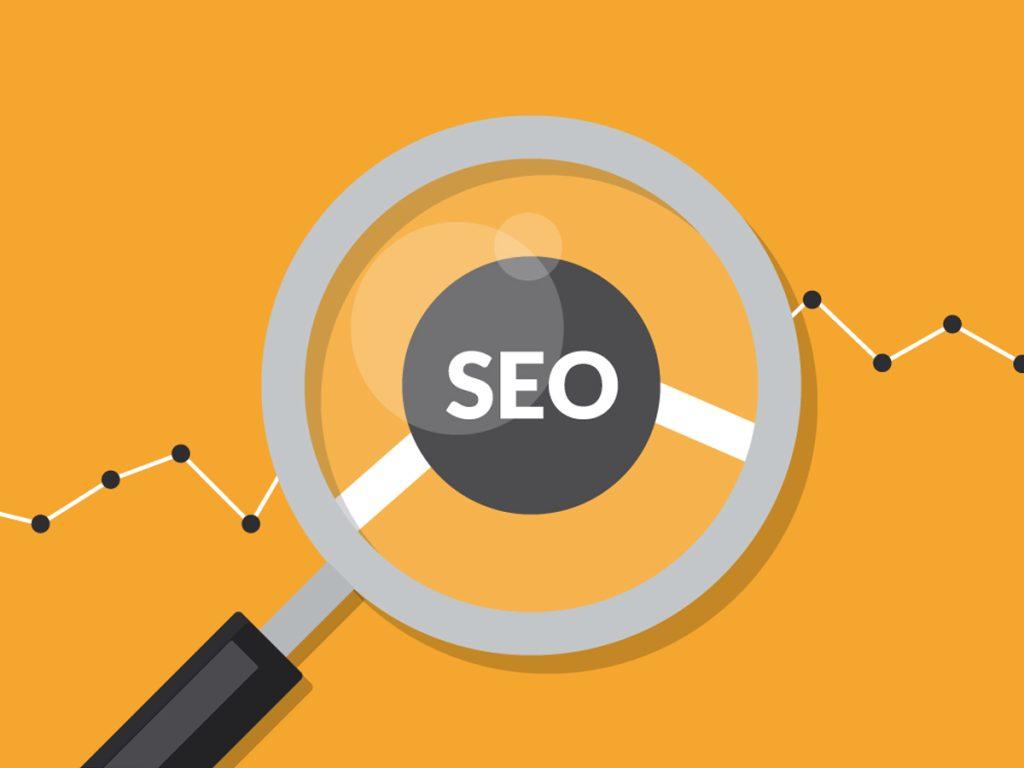 Cara Optimasi SEO untuk Website, Tokoweb.co