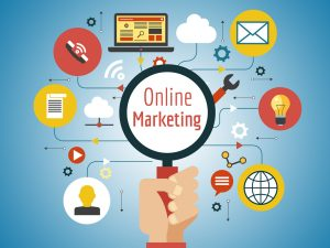 Trik Jitu Strategi Internet Marketing