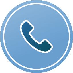 icon telepon