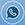 icon whatsapp 25px
