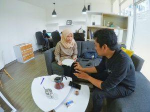 Jasa Pembuatan Website Murah Bandung, Tokoweb.co