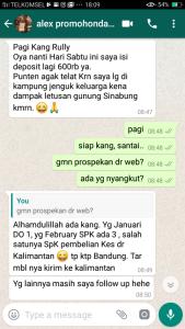, Jasa Pembuatan Website Murah Bandung, Tokoweb.co